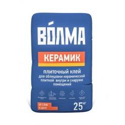 ВОЛМА-КЕРАМИК