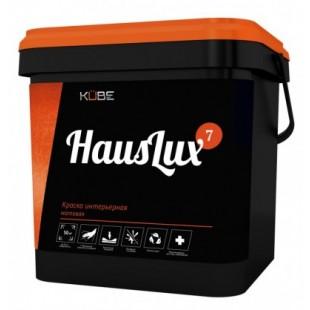 Kübe HausLux 7