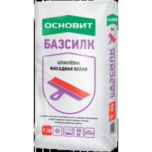 БАЗСИЛК Т-30