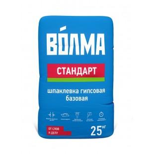 ВОЛМА-СТАНДАРТ
