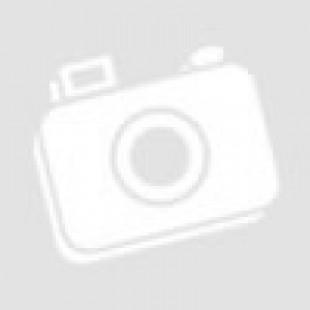 Шнековая пара Caleta D6-3