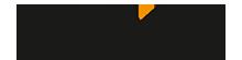 """""""Зенит-НН"""" Стройматериалы в Нижнем Новгороде, узнать цены и купить строительные материалы"""